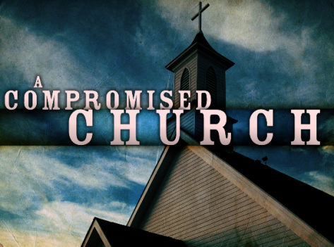 Compromised Church