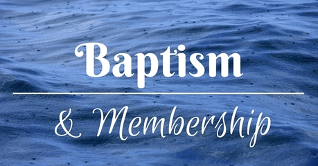 baptism-and-membership